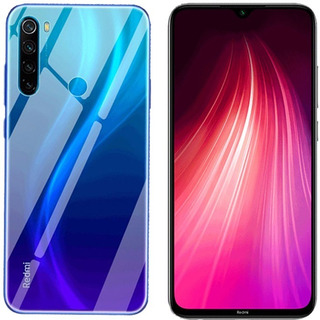 Xiaomi Note 8 Normal 64gb 4gb - Note 7/ Note 8 Pro