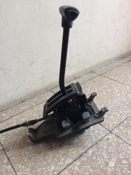 Palanca De Cambios Automatica Shifter