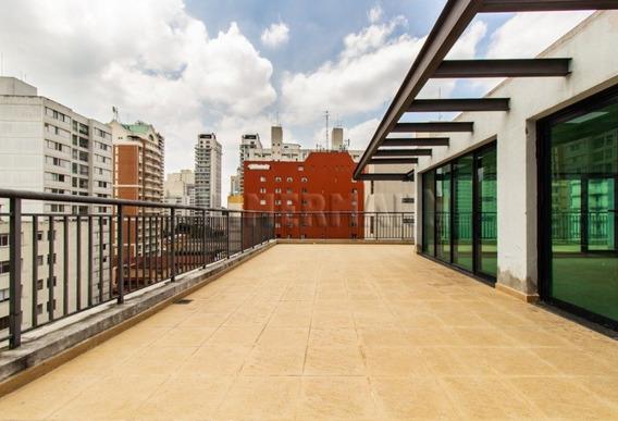Comercial - Pinheiros - Ref: 108235 - V-108235