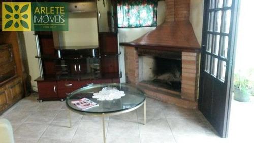 Imagem 1 de 15 de Casa No Bairro Centro Em Porto Belo Sc - 1428
