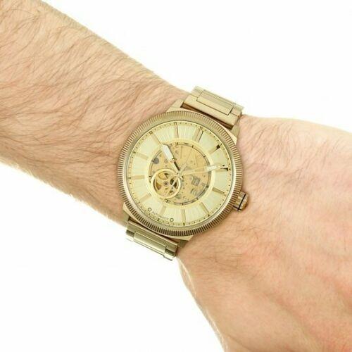 Reloj Armani Exchange Ax1417 Original Hombre