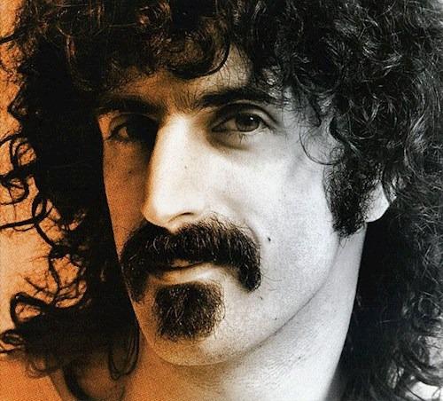 Little Dots - Zappa Frank (cd)