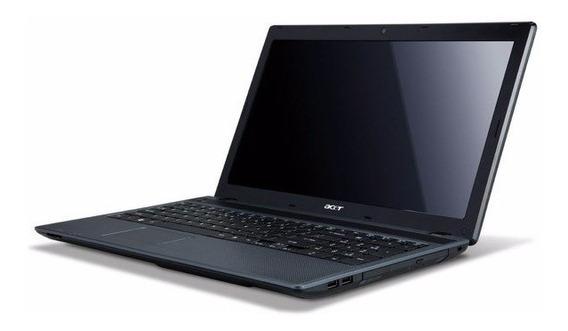 Acer Aspire 5250-bz629 Placa Mãe!