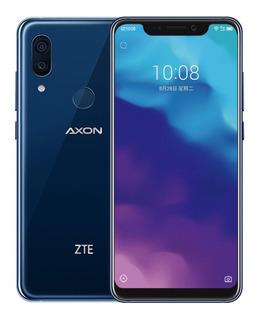 Zte Axon 9 Pro 8gb Ram 256gb Nuevo A Pedido