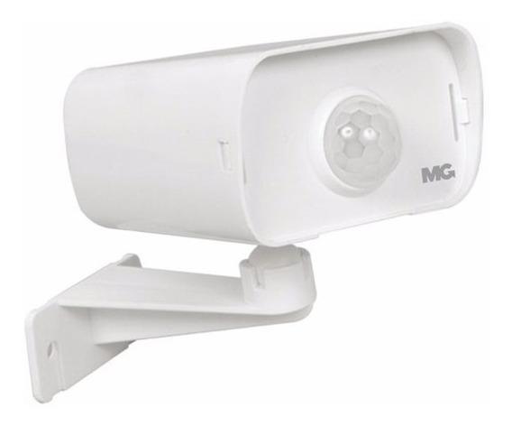 Sensores Presença Sobrepor Parede Externo Mpx-40f Margirius