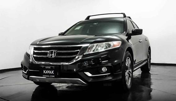 18738 - Honda Accord 2013 Con Garantía At