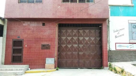 Casa En Venta 19-1204320-17314