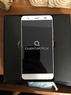 Quantummuv Fone