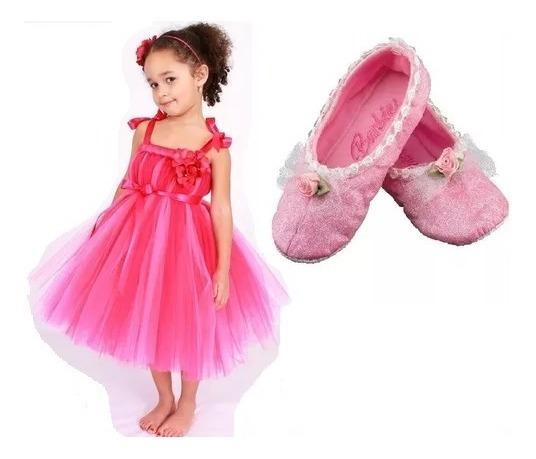 Moldes Patrones Zapatos Chatitas Mujer Y Nenas Nro 25 Al 45