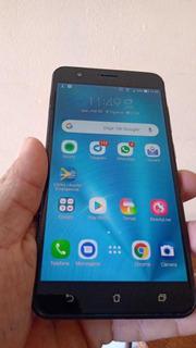 Zenfone 3 Zoom 64g 4g Ram