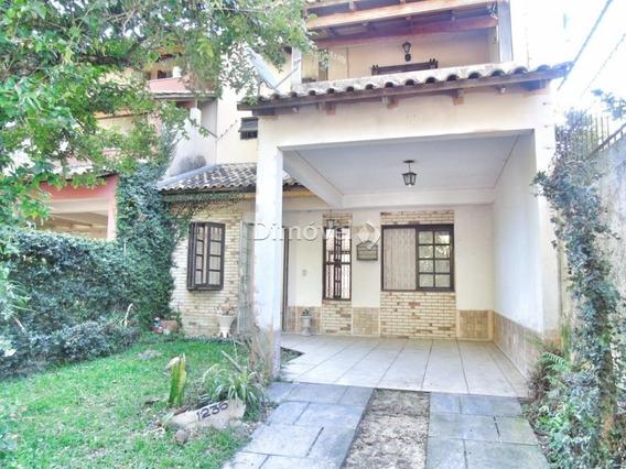 Casa - Guaruja - Ref: 19645 - V-19645