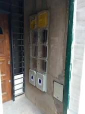 Electricista Matriculado Zona Oeste Presu.s\cargo,dci Edenor
