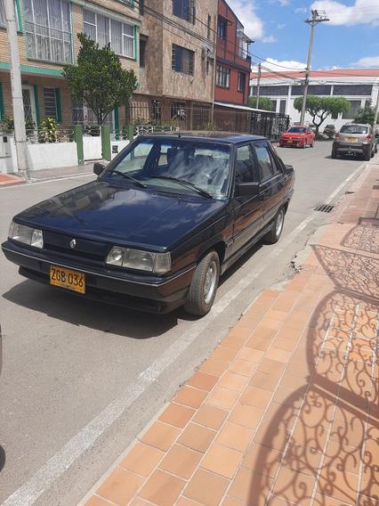 Renault R 9 Máximo 1600 C.c. 1996