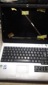 Notebook Positivo Z94