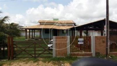 Casa - Muriu - Ref: 972 - V-752616