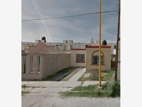 Casa Sola En Venta Villas Las Misiones