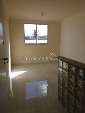 00558 - Apartamento 2 Dorms, Vila Nova Bonsucesso - Guarulhos/sp - 558