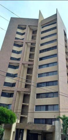 Apartamento En Alquiler. Dr Portillo. Mls 20-22541. Adl.
