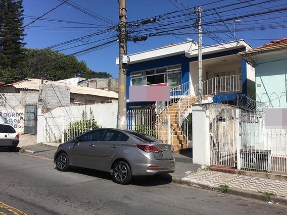 Casa À Venda, 200 M² Por R$ 900.000 - Centro - Guarulhos/sp - Cód. Ca2168 - Ca2168