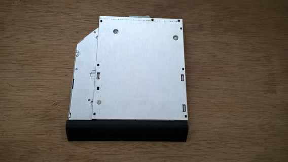 Driver Leitor De Dvd Para Notebook Positivo Mod: N3955/n4100