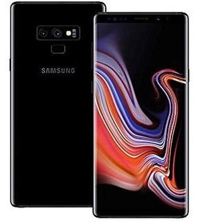 Samsung Galaxy Note 9 Sm-n9600 128gb Dual
