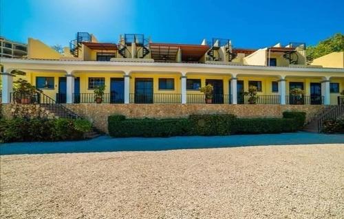 Se Vende ,se Alquila Apartamento Equipado En Playas Del Coco