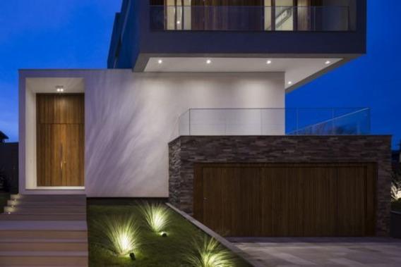 Casa Condomínio Em Vila Nova Com 3 Dormitórios - Lp910