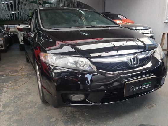 Honda Civic 2009 1.8
