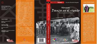 Ntonaxac. Danza En El Viento. Bergallo G. E.