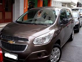 Chevrolet Spin Lt Flex 2014