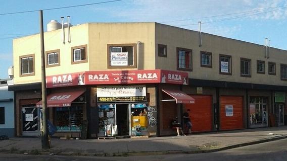 Alquiler De Local En Llavallol