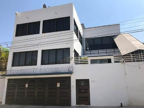 Casa En Venta En Caminera, Tuxtla Gtz, Chiapas