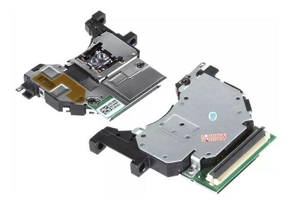 Leitor Otico Kes-850a Para Playstation 3 Ultra Slim