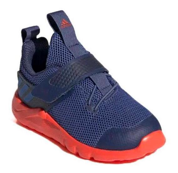 Zapatilla adidas Rapidaflex El I Ef9721