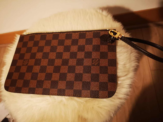 Pochette Louis Vuitton Original