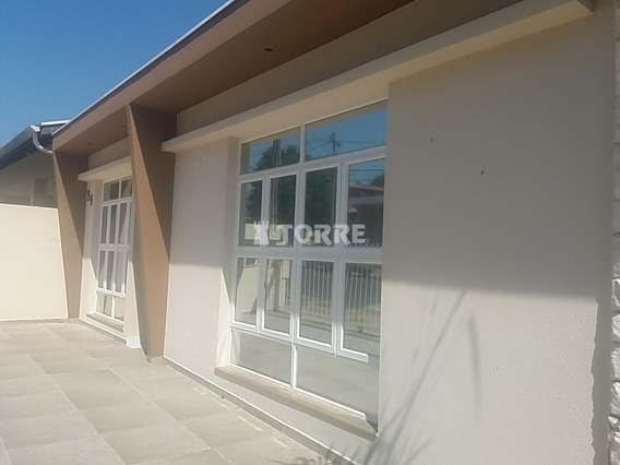 Casa Para Aluguel Em Jardim Chapadão - Ca003106