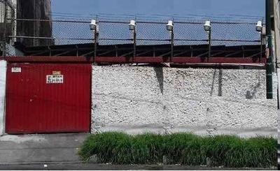 Terreno En Venta Col Narcarte Poniente Alcaldia Benito Juárez Ciudad De Méx