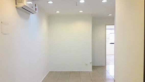 Conjunto, Rua Itapeva, Bela Vista, São Paulo/sp. - Cj0390
