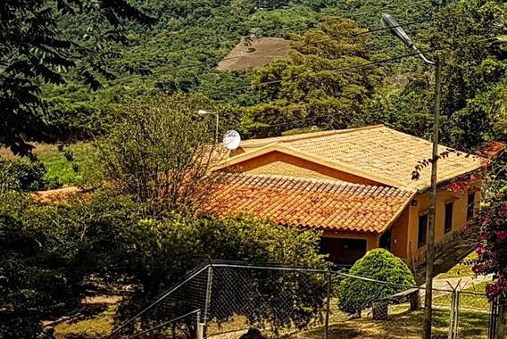 Finca En Venta Zona Turistica San Vicente 19-8361