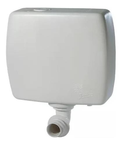 Imagen 1 de 4 de Deposito Ideal Mochila Dash Plástico De Colgar