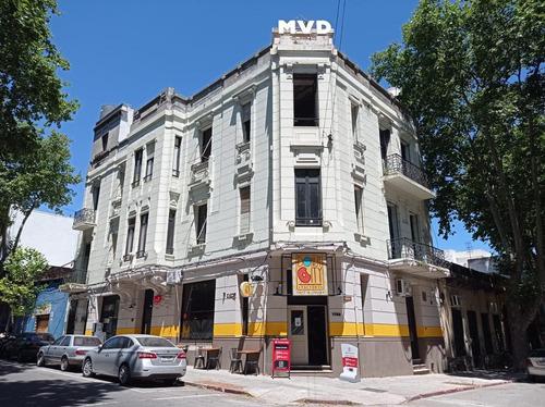 Maldonado Y Convención