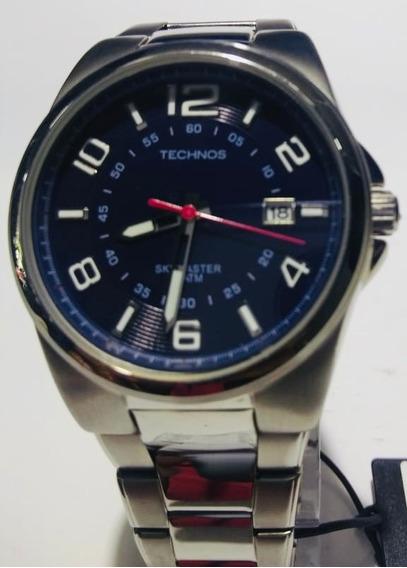 Relógio Technos 2315eu/1a