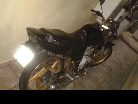 Shineray 150c C Motor C Nf De