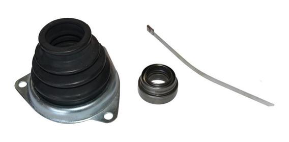 Kit Coifa Homocinetica Lado Cambio Esq C/ Rolamento Sander--