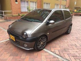 Renault Twingo Dynamique 2006