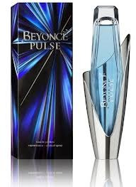 Perfume Beyonce Pulse Women 100 Ml
