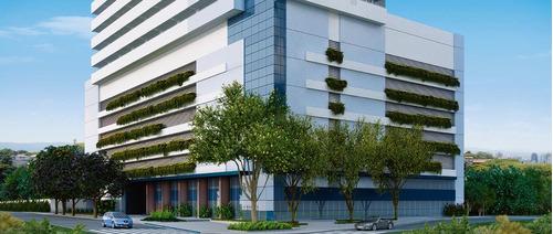 Residenza Imóveis Vende - Ref.: 5259 - Ref5259