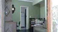 Casa Geminada Com 2 Quartos Para Comprar No Palmares Em Belo Horizonte/mg - 8087