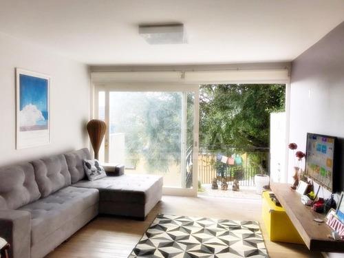 Casa Em Condominio - Camaqua - Ref: 58391 - V-58391