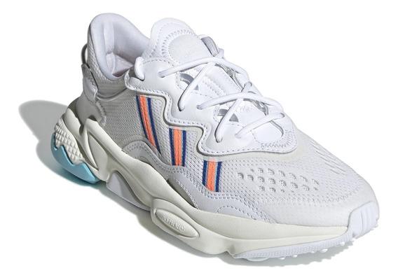 Tênis adidas Ozweego Branco